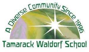 Tamarack Waldorf School Expanding to High School Grades