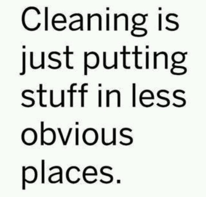 Funny clean quotes about school