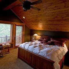 Car Siding Bedroom Walls Google Search Travis 39 S House