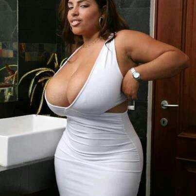 carlock bbw personals Wooplus - the best online bbw dating, bhm dating app & site for plus size  women and men free to join, meet and date big and beautiful singles.