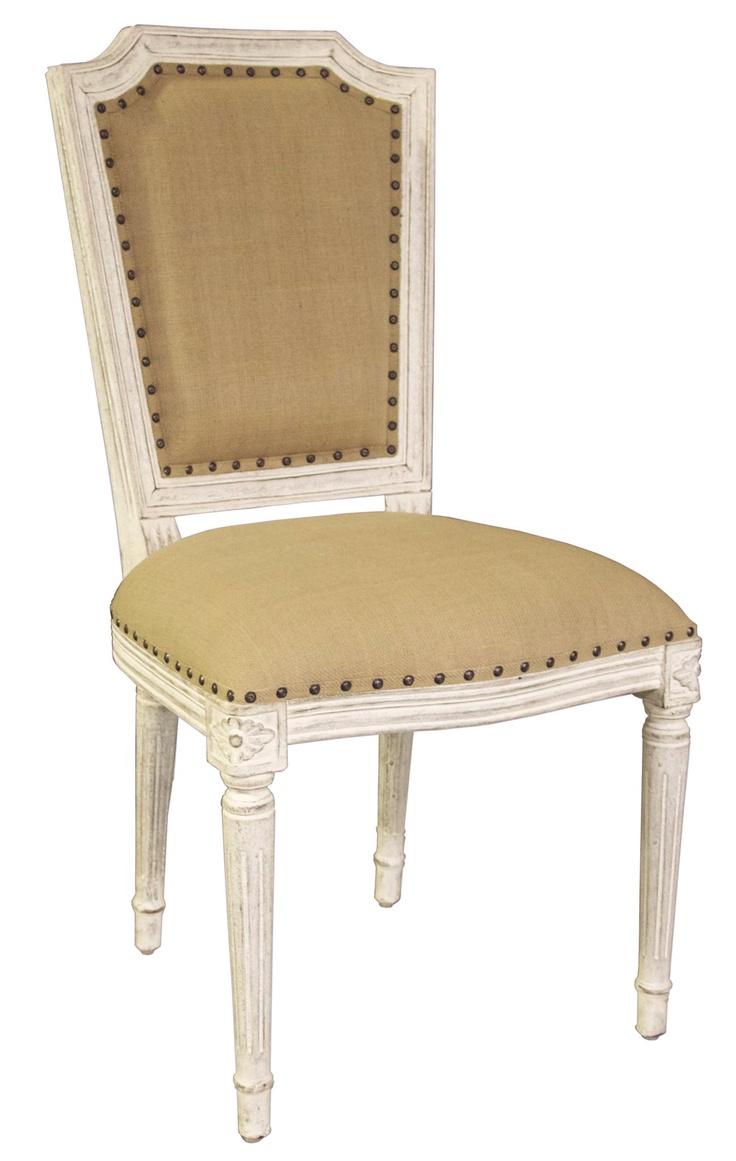Noir furniture www bassman blaine com noir furniture pinterest
