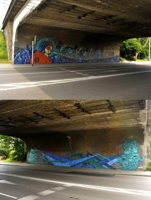 Grafite é Arte (7)