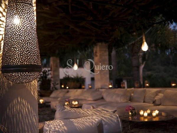 Decoracion Bodas Civiles ~ Decoracion boda  Ideas for my wedding  Pinterest