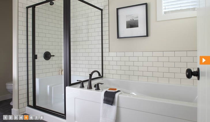 Brilliant Black Bathroom Fixtures Bathroom Inspiration Minimalistic Bathrooms