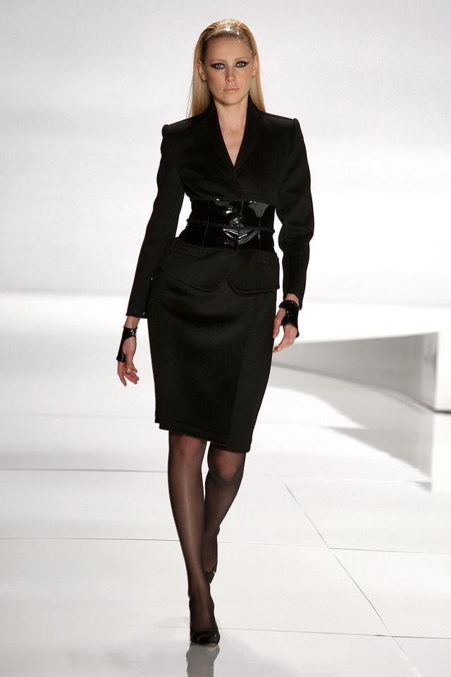 Classic Fashion Personality Women 39 S Apparel Pinterest