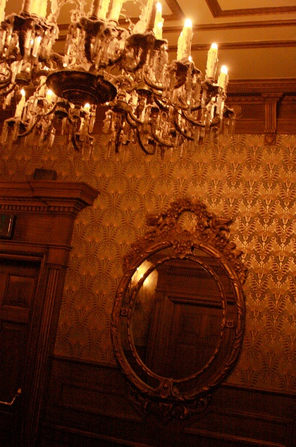 Haunted Mansion Foyer : Foyer haunted mansion disney stuff pinterest