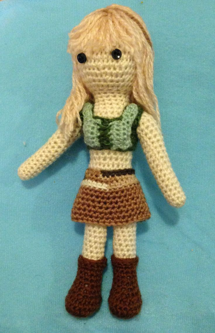 Amigurumi Xena : Pin by C. Reynolds on Crochet Amigurumi Dolls Pinterest