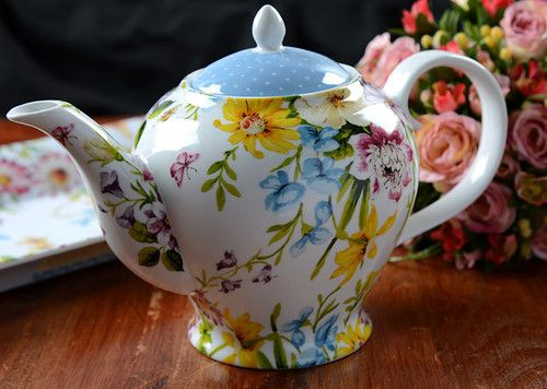 katie alice teapots and treasures