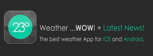 iphone location app best