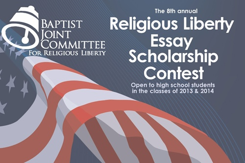 contest essay liberty