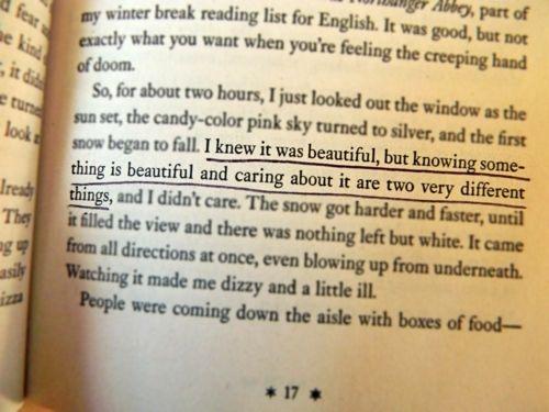 my favourite story essay