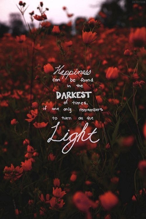 harry potter quotes iphone wallpaper quotesgram
