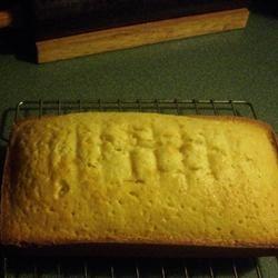 www.allrecipes.com cakes