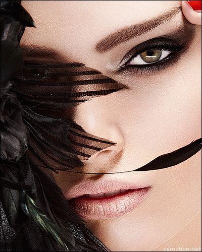 عيون جذاب رائع للسهره 2015