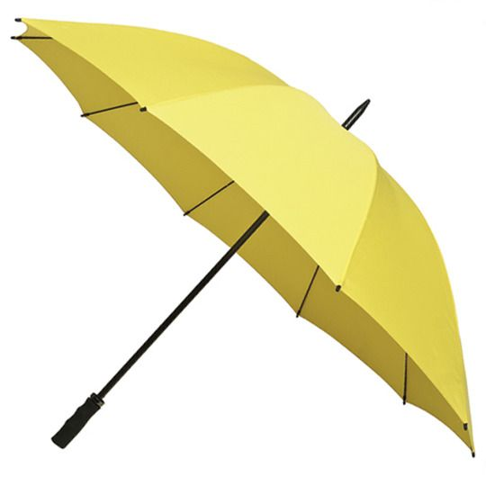 Pin by Umbrellas 4life on Golf Umbrellas | Pinterest