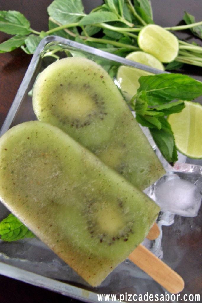 ... strawberry mango and kiwi ice pops kiwi ice pops recipes yummly