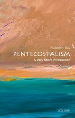 pentecostalism pronunciation
