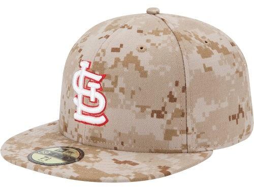 giants memorial day hats 2013