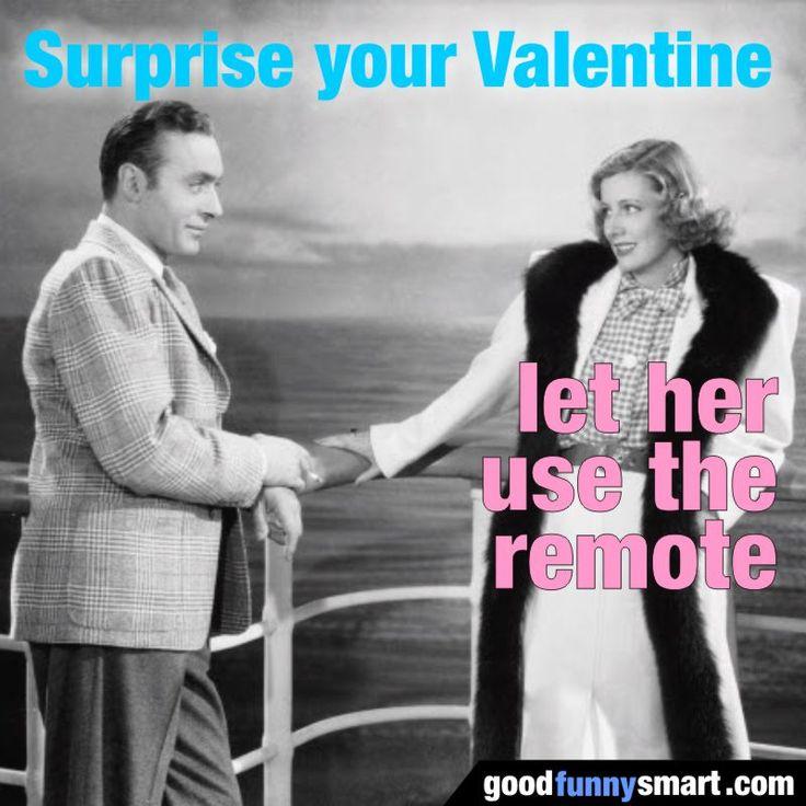 valentine's day meme forever alone
