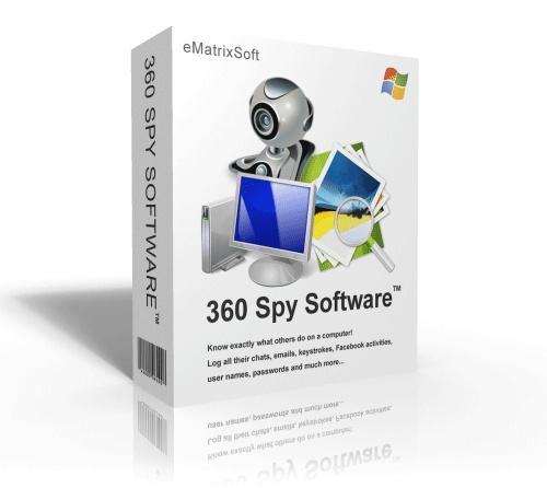 spy software yahoo companion for ybrowser ybcomp.dll