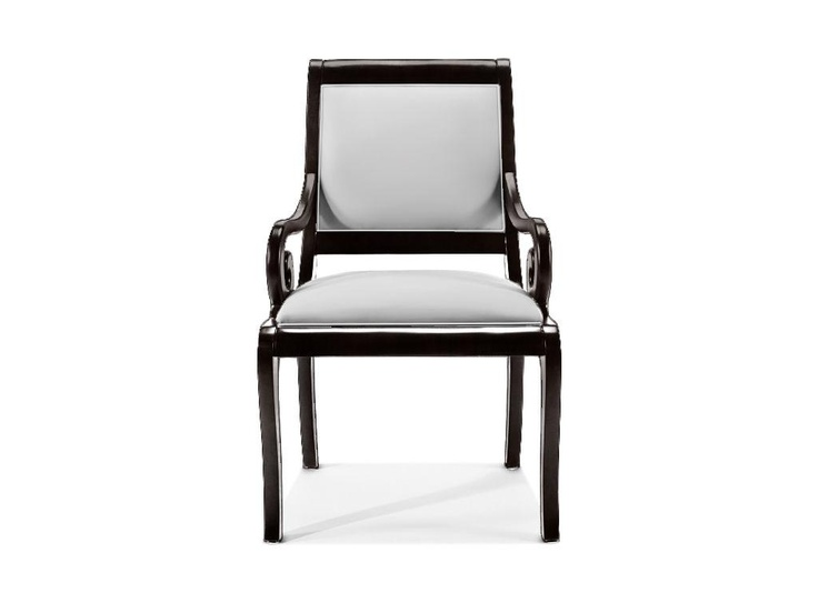 Shop for drexel heritage malibar arm chair 236 754 and for Walter e smithe dining room sets