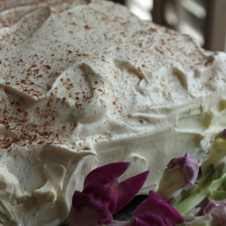 Cool Whipped Frosting Diabetic Recipe | Diabetic Recipes | Pinterest