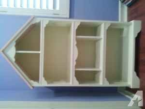 Image Result For Pottery Barn Bookcase