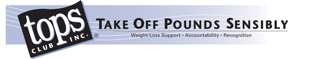 take off pound sensibly meeting Tops ® is short for take off pounds sensibly sm, the original weight-loss support organization  find a meeting near you looking for wellness tips.