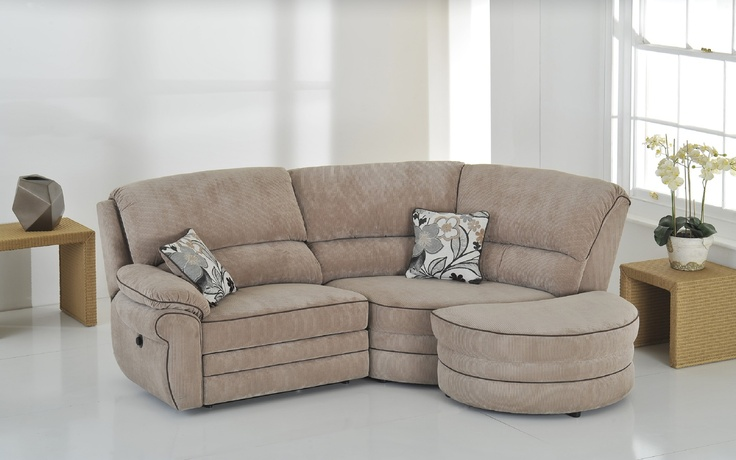 Pin by stacy brown on for the home pinterest for Bartlett caramel left corner chaise sectional