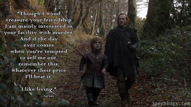 episode summary game of thrones season 5 episode 4