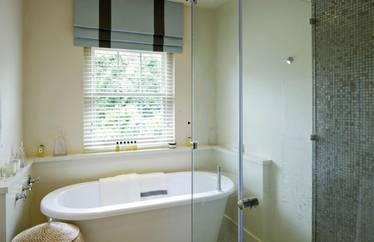 Pinterest Small Bathrooms Gorgeous Inspiration Design