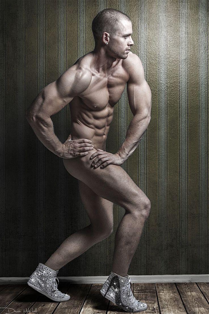 Silahkan baca artikel Nude Steven Dehler by Devin Mitchell ini selengkapnya di Kumpulan Foto bugil Gadis Asian Video...