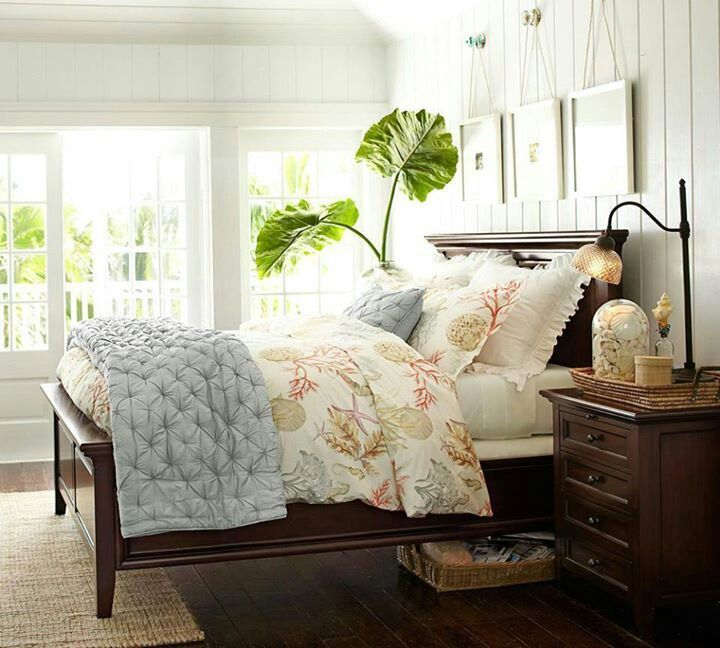 home design pottery barn bedrooms