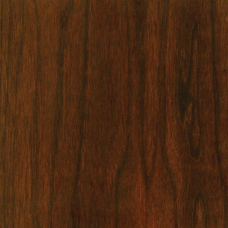 978 American Walnut Tru Grain American Walnut Wood