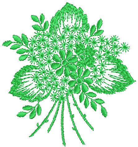 Free Embroidery Designs | Machine Embroidery | Pinterest