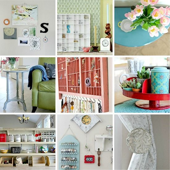 my decorating style 2017 grasscloth wallpaper
