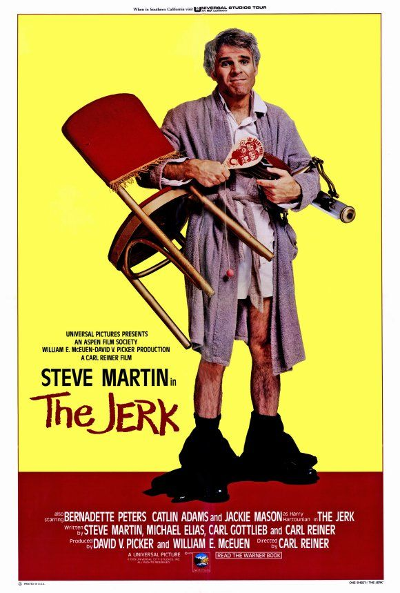 the jerk movie quotes quotesgram