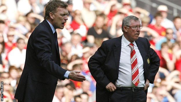 manchester united appoint full-time counter-terrorism manager