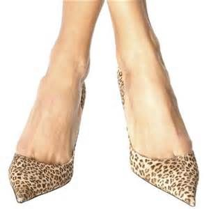 Leopard Shoes|leopard shoes for women