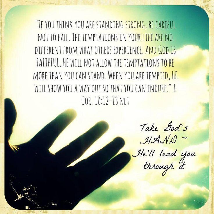 proverbs 31 ministries facebook
