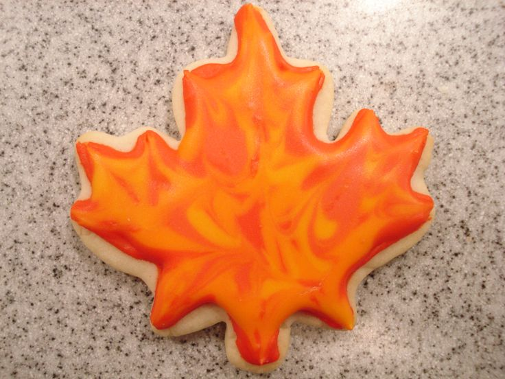 ... maple cookies vermont maple cookies glazed maple cookies curry leaf