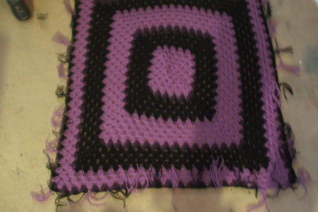 Home made crochet blankets for sale Yarn Socks Blankets Pinterest