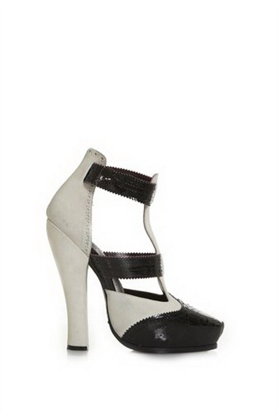 Marc Jacobs Shoes For Women | Shoes & Boots | Pinterest
