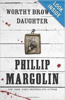 Lease Books F MAR | Worthy Brown's Daughter: Phillip Margolin | check availability at http://library.acaweb.org/search~S17/?searchtype=t&searcharg=worthy+brown%27s+daughter&searchscope=17&sortdropdown=-&SORT=D&extended=0&SUBMIT=Search&searchlimits=&searchorigarg=twinter+people