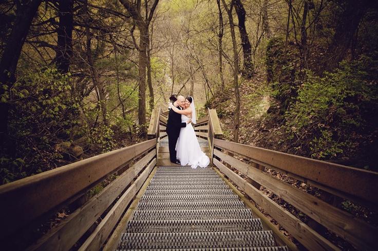 24 Delightful Starved Rock Weddings DIY Wedding 54290