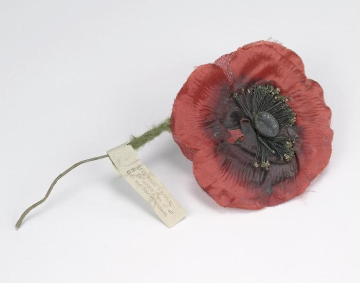 remembrance day uk youtube