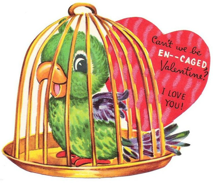 valentine's day durham uk