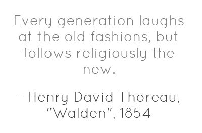 essay written by henry david thoreau Full title originally published as walden or, life in the woods thoreau requested that the title be abbreviated simply to walden upon the preparation of a second edition in 1862 author henry david thoreau type of work essay genre autobiography moral philosophy natural history social criticism language english.