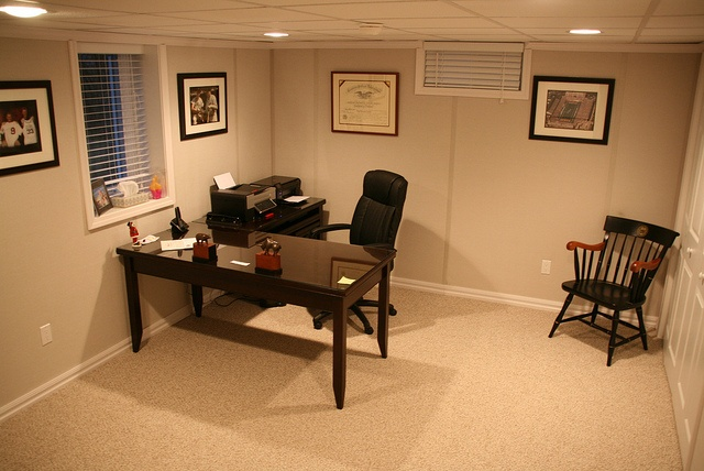 the owens corning basement finishing system is a great choice for the