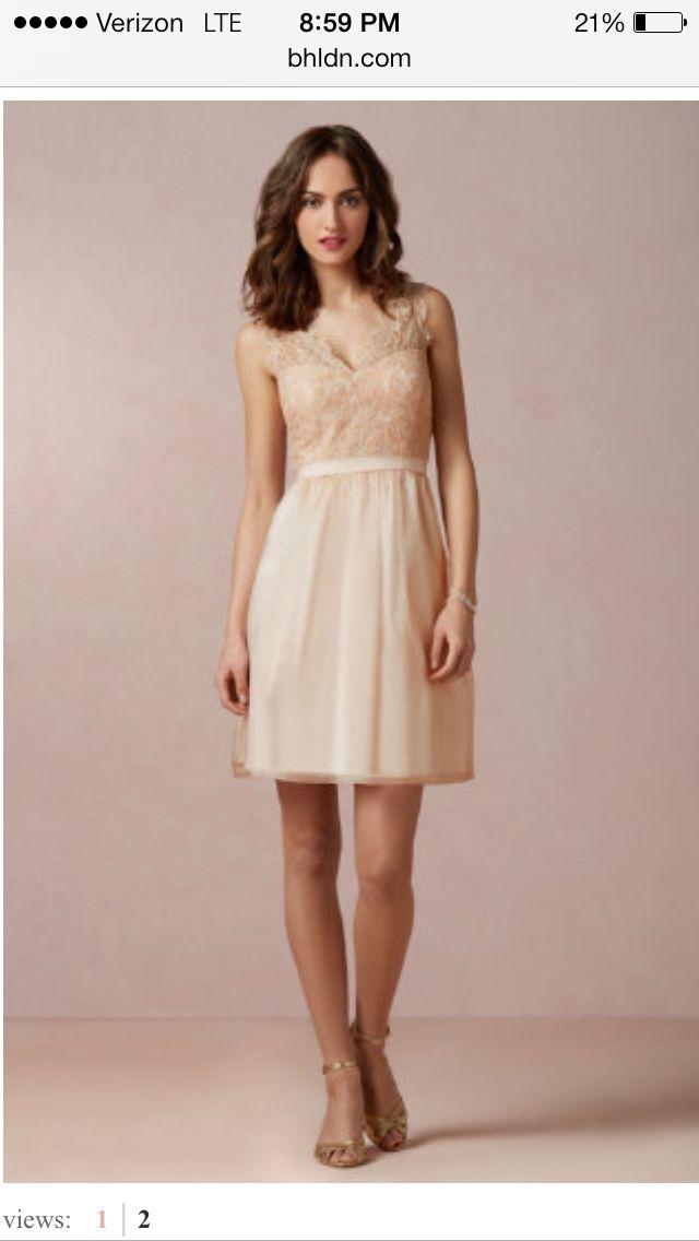 wedding dresses like anthropologie discount wedding dresses. Black Bedroom Furniture Sets. Home Design Ideas